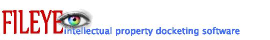 fileye Logo