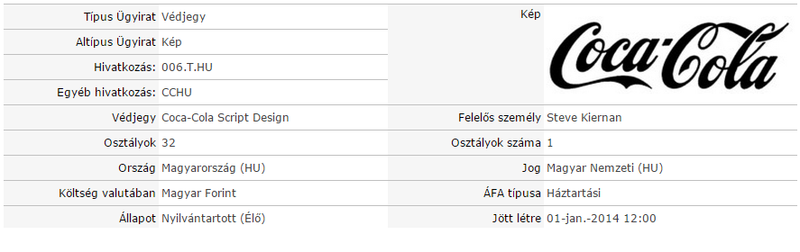 fileye's multilingual Hungarian (Hungary) interface
