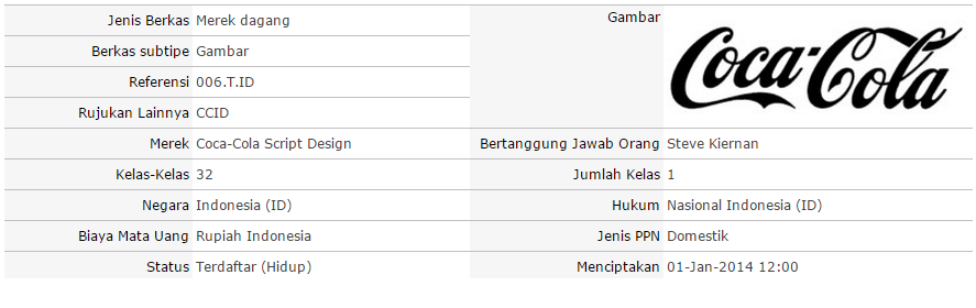 fileye's multilingual Indonesian (Indonesia) interface