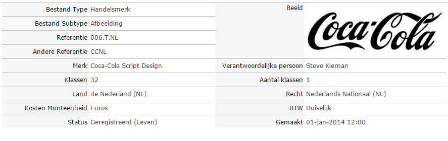fileye's multilingual Dutch (Netherlands) interface
