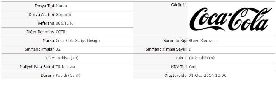 fileye's multilingual Turkish (Turkey) interface