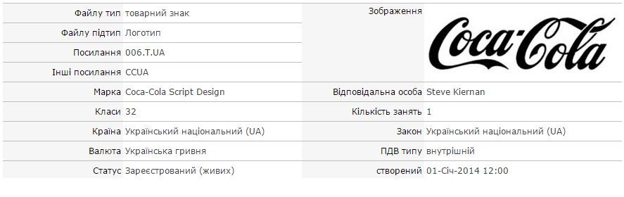 fileye's multilingual Ukrainian (Ukraine) interface