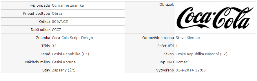 fileye's multilingual Czech (Czech Republic) interface