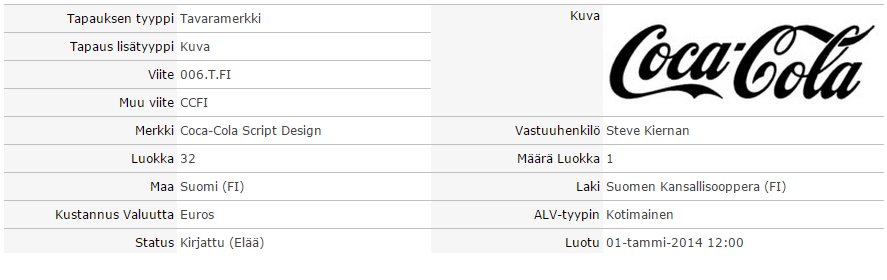 fileye's multilingual Finnish (Finland) interface
