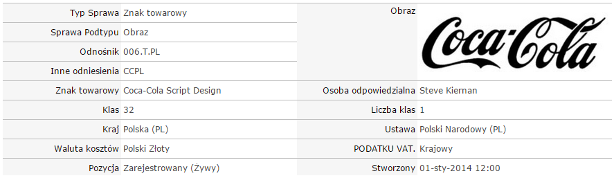 fileye's multilingual Polish (Poland) interface