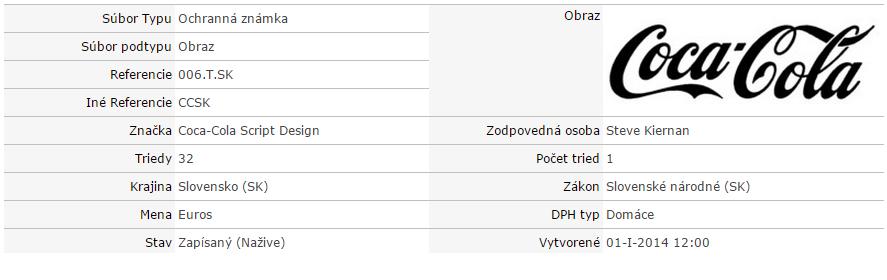 fileye's multilingual Slovak (Slovakia) interface