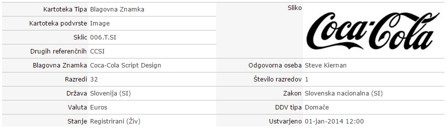 fileye's multilingual Slovenian (Slovenia) interface
